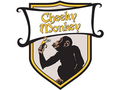 Cheeky Monkey Valletta